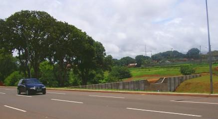 barragem01