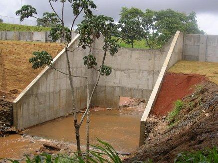barragem03