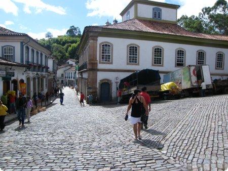 casa_dos_contos_01