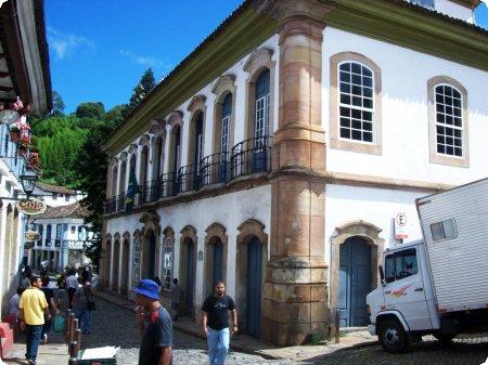 casa_dos_contos_02