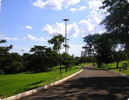 parque_ni_03