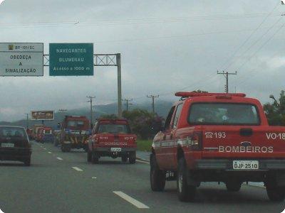 bombeiros_sp_1