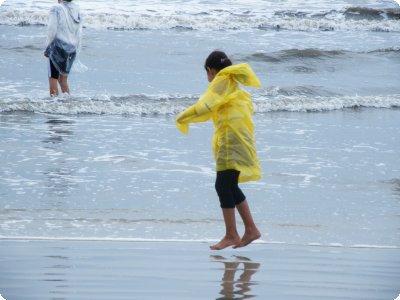 praia_01