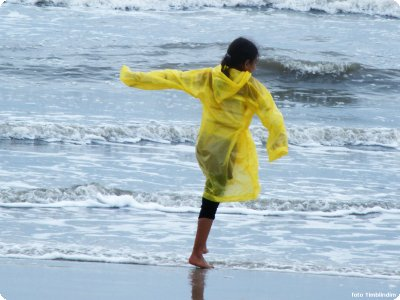 praia_03