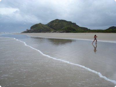 praia_06