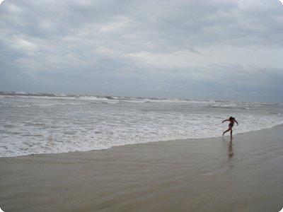 praia_07
