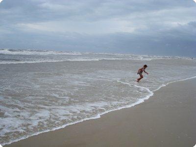 praia_08