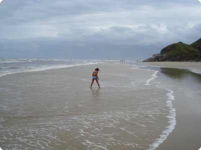 praia_09