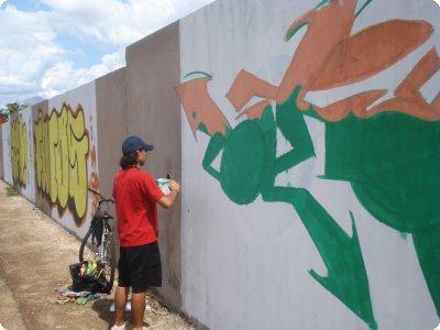 grafite_02