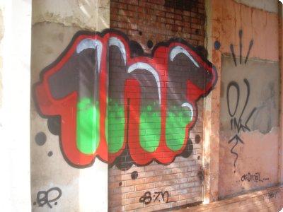grafite_04
