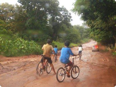 bike_enxurrada_01