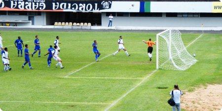 futebol_12