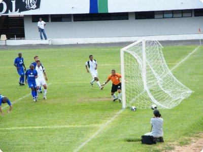 futebol_14