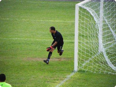 futebol_16