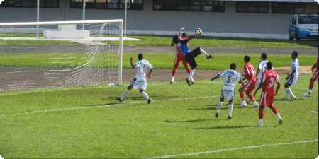 futebol_41
