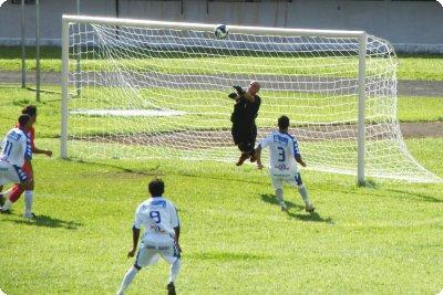futebol_42