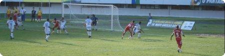 futebol_44