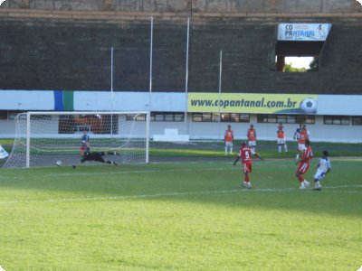 futebol_45