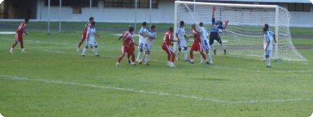futebol_46