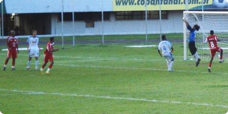 futebol_47