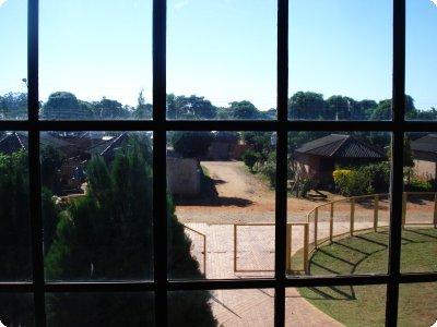 aldeia_urbana_11