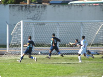 futebol_53