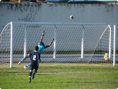 futebol_54