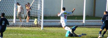 futebol_55