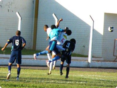 futebol_56