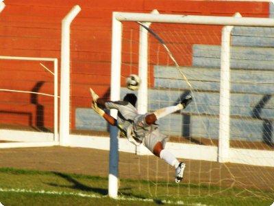 futebol_57