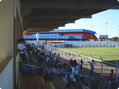 futebol_59