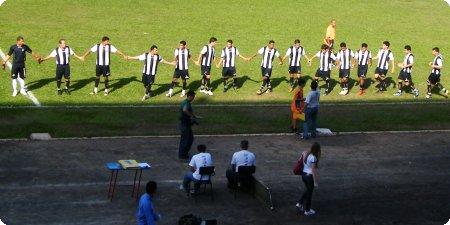 futebol_60