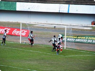 futebol_61