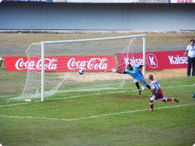 futebol_62