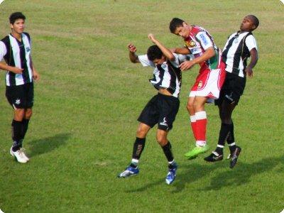 futebol_63