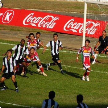 futebol_64