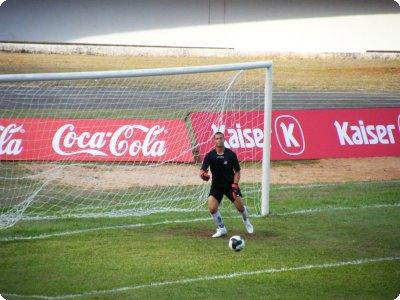 futebol_65