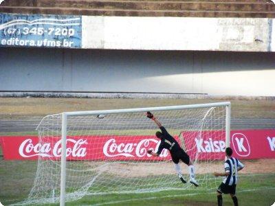 futebol_66