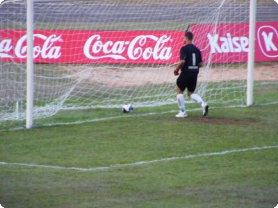 futebol_67