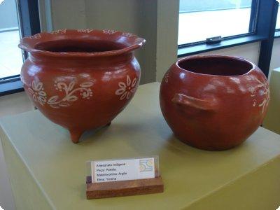 ceramica_terena_01