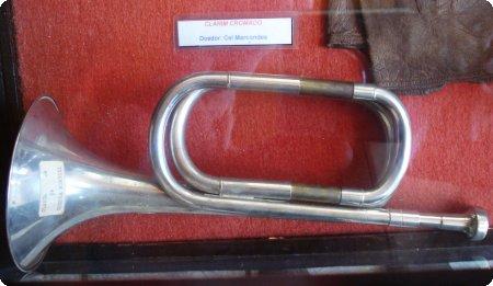 museu_FEB_02