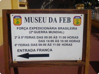 museu_FEB_14