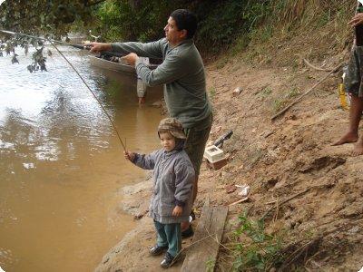 pescadores_11