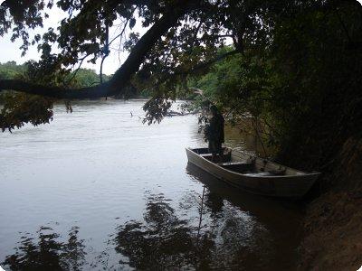 pescadores_12
