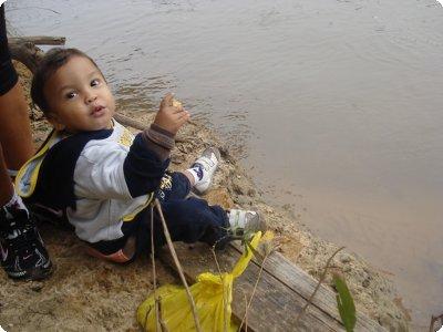 pescadores_13