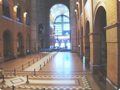 basilica_03
