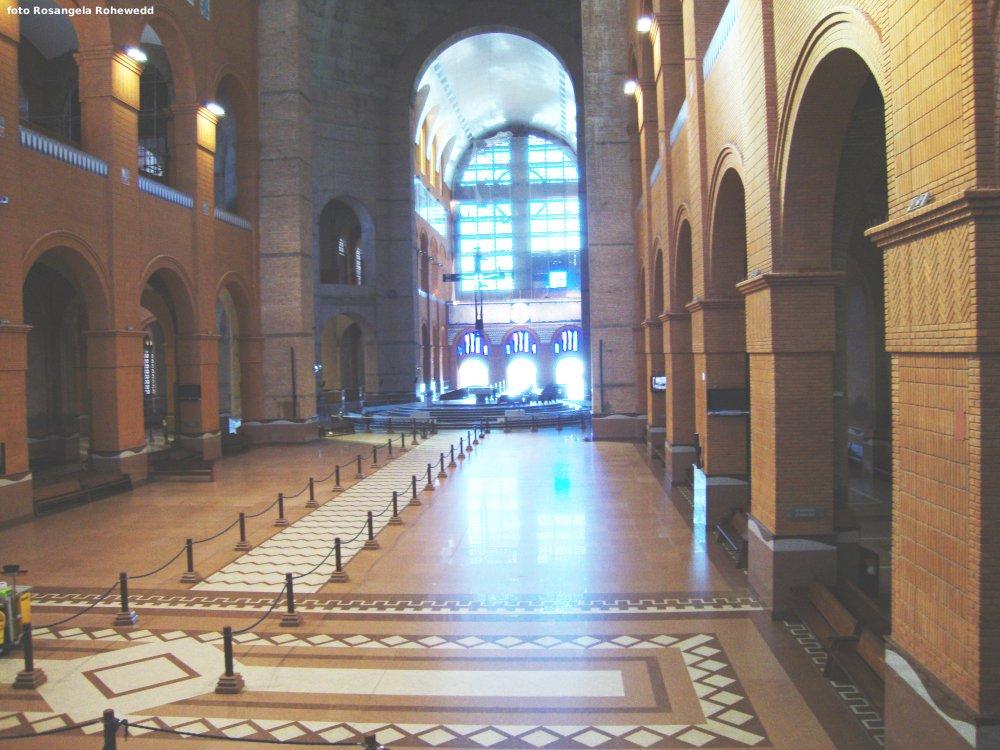 File Frente Da Basílica De Nossa Senhora Aparecida: Aparecida: A Basílica