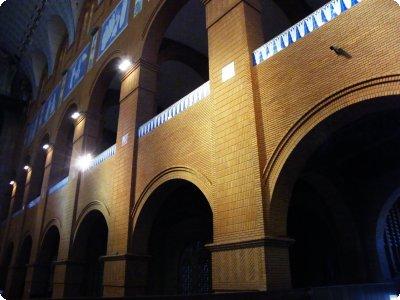 basilica_05