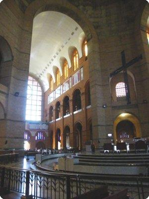 basilica_09