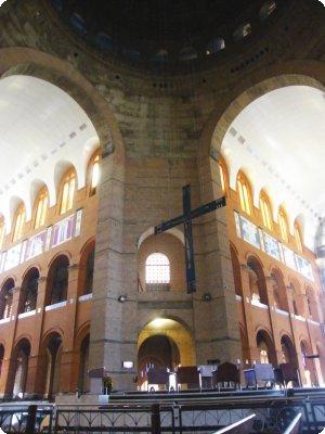 basilica_10